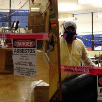 asbestos_in_school